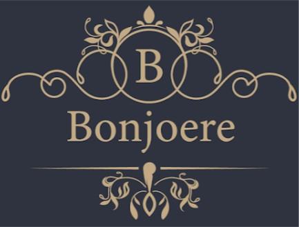 Bonjoere